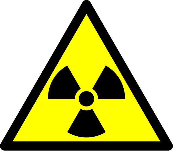 http://www.whatisnuclear.com/articles/radioactive.png